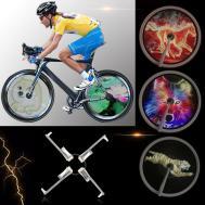Buy Wholesale Diy Led Bike Lights China