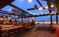Carpe Diem Lounge Club Events Guide Barcelona