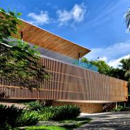 Casa Delta Luxury Residence Guaruj Paulo Brazil