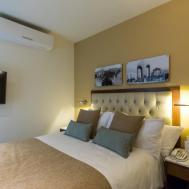 Casa Mali Studio Appartements Meubl Logements
