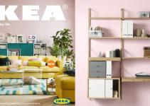 Catalog 2018 Make Room Life Poppaganda