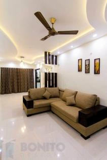 Ceiling Designs Living Room Luxury False Design