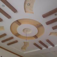 Ceiling Fan Pop Design Lighting Furniture