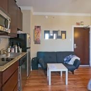 Cheap Apartments Baltimore Spanish Finance