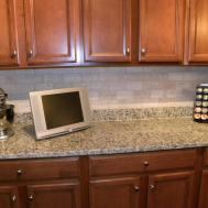 Cheap Backsplash Tile Ideas Flooring Design