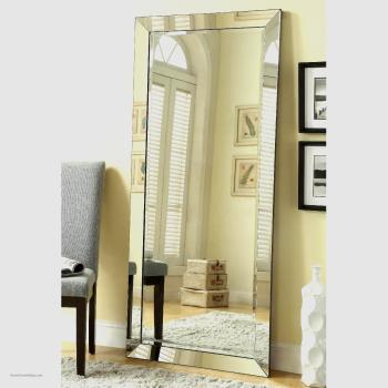 Cheap Floor Length Mirrors Elegant Mirror Home Goods