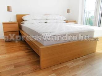 Cheap Furniture Overlays Malm Hack Luroy Base Tarva