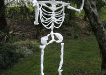Cheap Halloween Decorations Ideas Magment
