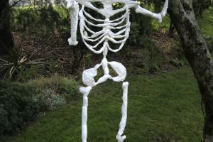 Cheap Halloween Decorations Ideas Magment