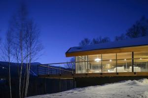 Cherish Exquisite Vermont Residence Its