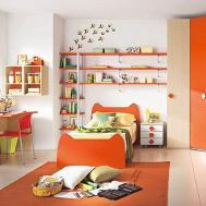 Children Room Design Idea Amazingmaterial
