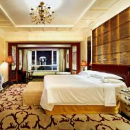 China Luxury Suite Series Star Hotel President