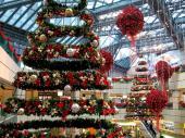 Christmas Decorations Pro Global