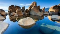Clasificaci Caracter Sticas Tipos Rocas