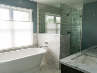 Classic Bathroom Design Traditional Designs