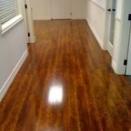 Cleaning Laminate Floors Flooring