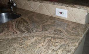 Cleaning Marbles Granite Floor Various Tips Maintian Them