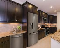 Cleaning Stainless Kitchen Appliances Tips Your Home