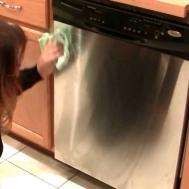 Cleaning Stainless Steel Norwex Jessica Miller