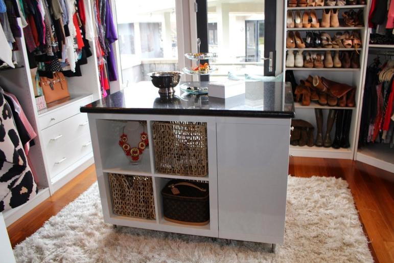 Clever Hacks Your Closet Trulia Blog