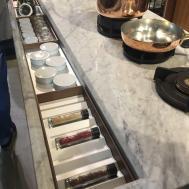 Clever Kitchen Storage Ideas Change Your Life
