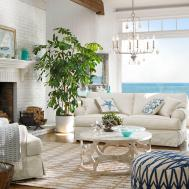Coastal Lamps Trendy Facts Know Floor
