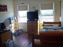 College Dorms Decorating Ideas All Home Decor