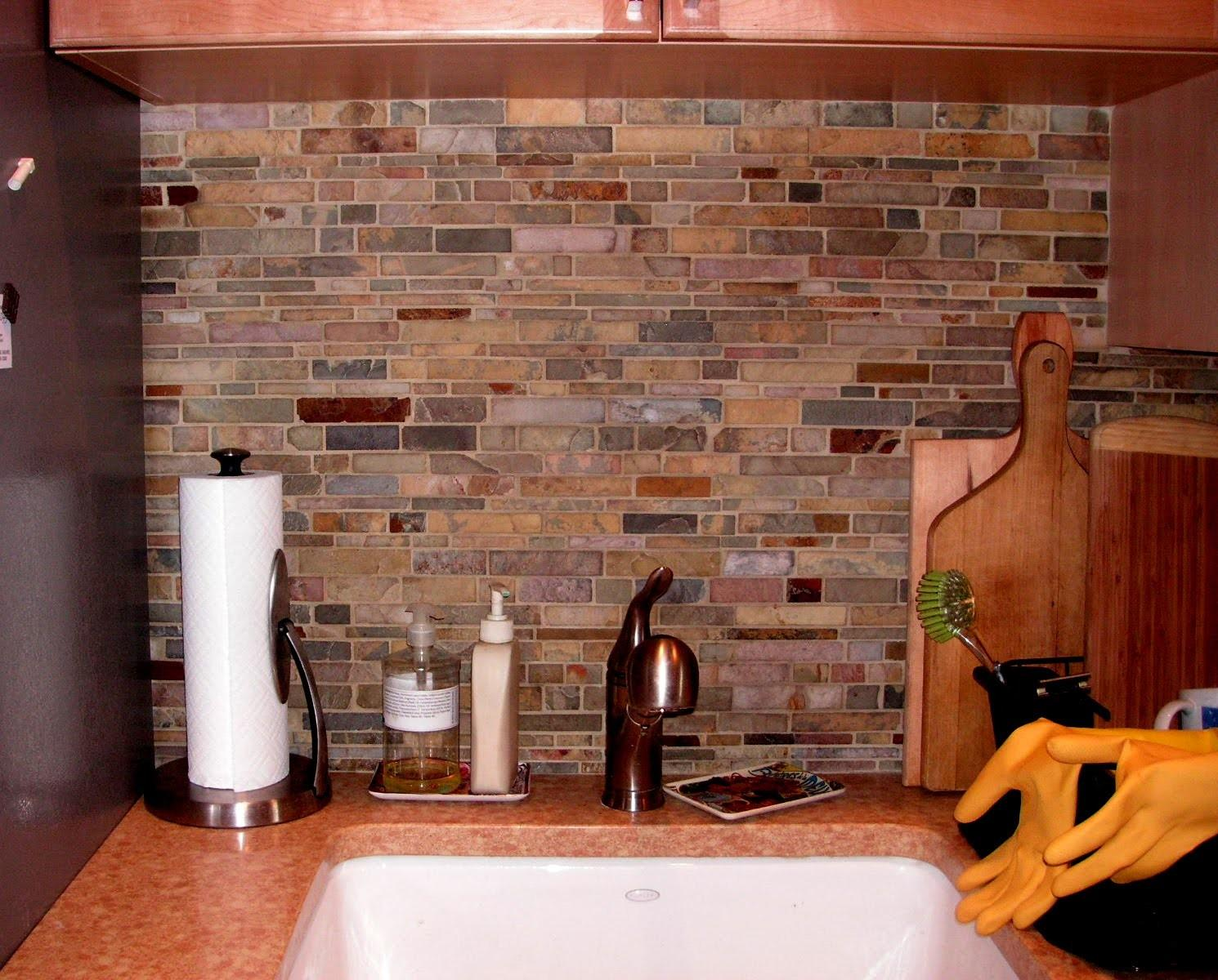 - 42 Brand New Kitchen Backsplash Ideas Colors That You Need To See