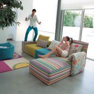 Colorful Sofa Set Designs Iroonie