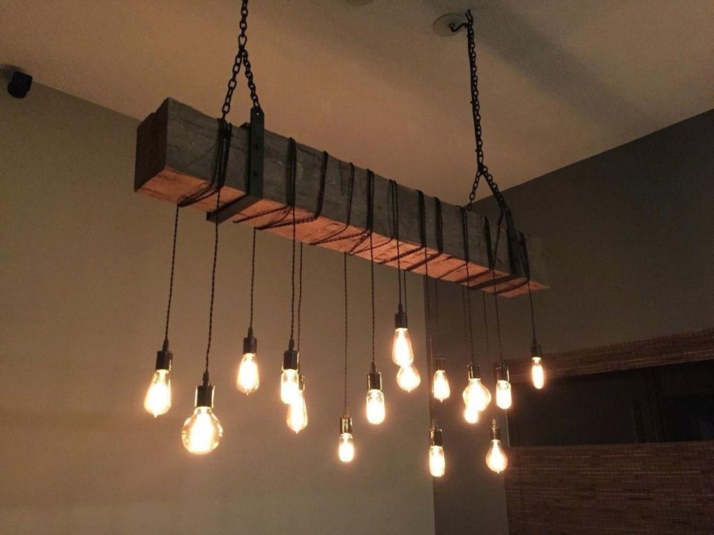 comfortable rustic lighting home depot