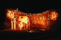 Commercial Holiday Lighting Invites Holidays Into Your