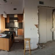 Condo Renovation Tips Improve Roi