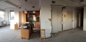 Condo Renovation Tips Improve Roi