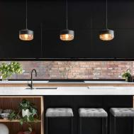 Contemporary Dash Textural Spunk Northcote