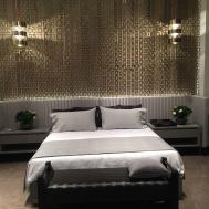 Contemporary Headboard Ideas Modern Bedroom