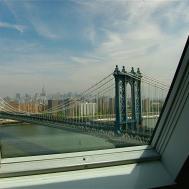 Contessanally Live New York Clock Tower