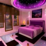 Cool Bedrooms Teens Girlscool Teenage