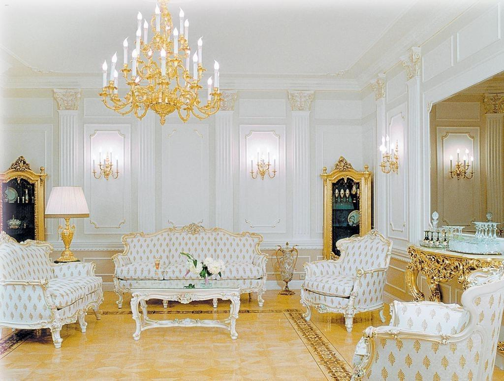 110 Best White Gold Bedroom Images Gold Bedroom Room Decor Apartment Decor