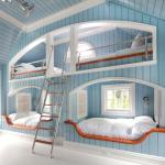 Attractive Cool Room Ideas For Girls That Every Home Needs Incredible Pictures Decoratorist
