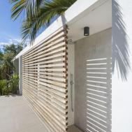 Cool Outdoor Shower Ideas Hot Summer Ahead