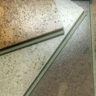 Cork Flooring Vancouver Eco Friendly Option Supply