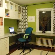Corner Desk Furniture Home Office Greatest Interior
