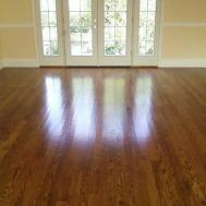 Cost Refinishing Hardwood Floors Flooring Ideas Home