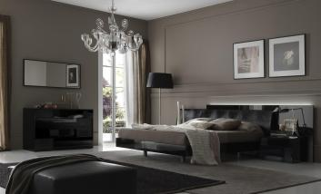 Cosy Bedroom Designs