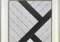 Counter Composition Theo Van Doesburg Tate