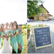 Country Wedding Ideas Budget Siudy
