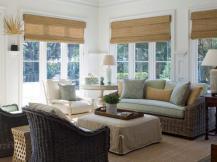 Cozy Coastal Living Rooms Modern Home Decor Along