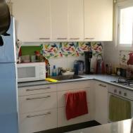 Cozy Sunny Tlv Apt Kids Apartments Rent Tel