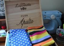 Craft Destroy Storage Ideas Wine Crates