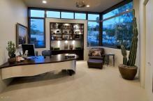 Craftsman Home Office Design Ideas Decoration Love